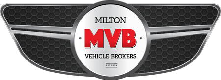 Milton Vehicle Brokers